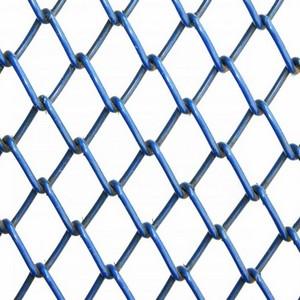 Tela para alambrado galvanizada preço